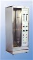 单根铜芯电线电缆燃烧测试仪