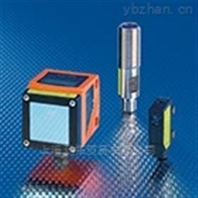 全新IFM测距传感器,易福门编码器II0006