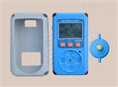 便攜式kp826多合一氣體檢測儀