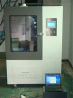 DMS-TK02喷雾式耐电痕化试验仪