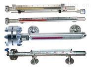液化氣液位計廠家推薦