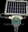 GPRS106D无线压力变送器