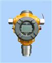 煤油泄漏檢測報警器煤油可燃氣體濃度報警儀