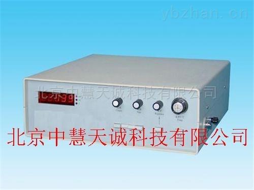 ZH287型直讀式濃度數字式離子計