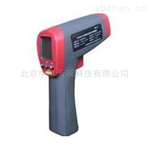 ZH273型本質安全型紅外測溫儀