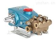 CAT 高压泵