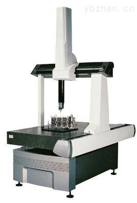 三座表测量仪