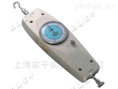 SGNK表盘式拉力计/拉力表盘测力计品牌