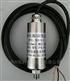 一体化振动变送器SLMCD-21T  CYT9200