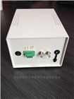 OSEN-YZ深圳奧斯恩揚塵在線監測三通道揚塵傳感器