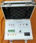 GCLB-III多功能漏电保护器测试仪