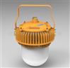 LED防爆泛光灯80W价格/图片/厂家