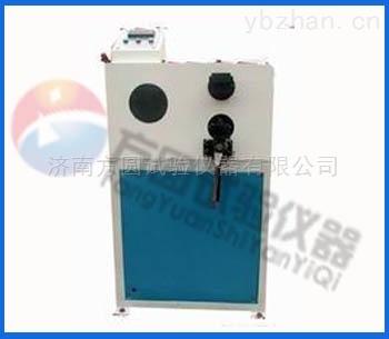 晾衣架钢丝扭转检验 φ3-4 试验机,检验设备 生产厂家送货到客户