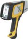 便携式XRF 重金属检测仪  萤光光谱分析仪