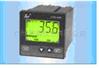 昌晖SWP-LCD-A/M735-01手操器手动操作器