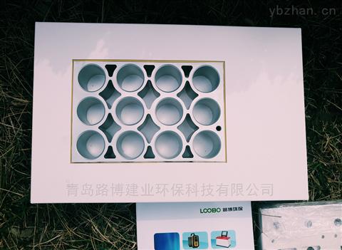 国家规定产品自产LB-200经济型COD速测仪