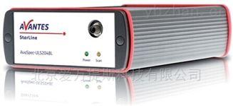 标准型光纤光谱仪 AvaSpec-ULS2048(L)