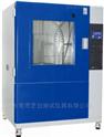 冻雨模拟试验箱/积冰冻雨测试仪