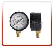 40MM径向气压表