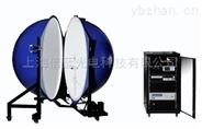 LED光通量和色度測量系統LFC-200-LE