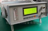 SF6微水測試儀/智能測量儀價格