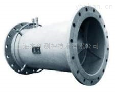 JCL-W-一體型V錐流量計生產廠家