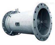 JCL-W一体型V锥流量计生产厂家