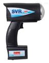 美国德卡托 手持式电波流速仪SVR雷达测速仪