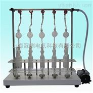 石油产品硫含量测定仪生产厂家