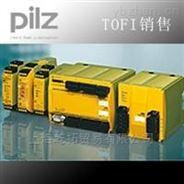 资料说明PILZ监控继电器1106436