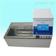 全自动石油产品蒸气压测定仪价格品牌
