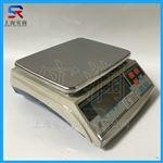 20kg/0.1g电子天平,20公斤电子秤