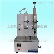 液化石油气硫化氢测定仪生产厂家