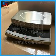 PTQ-A30电子天平,普力斯特30kg/0.1g天平