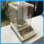 PTY-2003精密天平,国产2kg/1mg电子天平