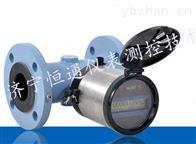 HT-803D-100-RTU智能电磁水表厂家