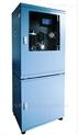总磷在线监测仪过硫酸钾高温消解钼酸铵比色