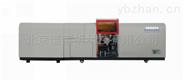 多功能原子吸收光谱仪CAAM-2001系列