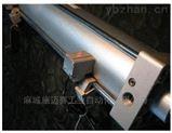 優質磁控開關WEF-QJ-1001;12-250V行程開關