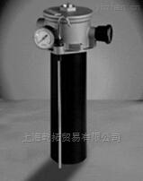 派克PARKER低压旋装过滤器,12AT10BN25BBN