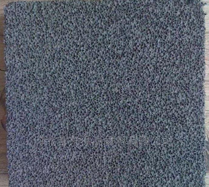 水泥发泡保温板厂家批发价格