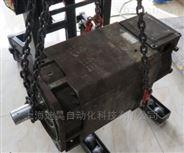西门子1PH8主轴电机编码器故障/轴承坏维修