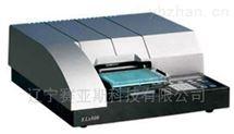 全自動酶標儀ELX-800