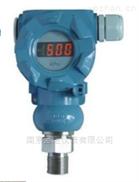 JN-RY-TGXRS485远传数显压力变送器