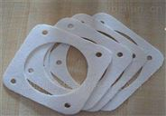 硅酸铝耐火纸/内衬填充保温纸/隔音纤维纸