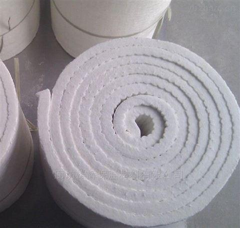 顶盖隔音棉/陶瓷硅酸铝保温棉