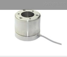 P36-压电移相器压电偏转镜