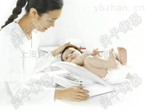嬰兒身高體重秤 嬰兒身高體重秤價格