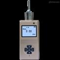手持式AsH3氣體檢測分析儀器