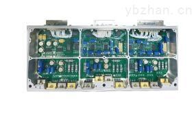 E81-E81航空电源定制 三通道